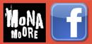 logo-MonaMoore-FB