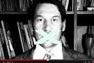 Petites gens, des bourreaux en devenir – Pamphlet républicain – Courts métrages