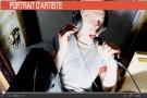 JEAN-LOUIS COSTES – Musicien / Performer / Auteur / Réalisateur – Portrait d'Artiste